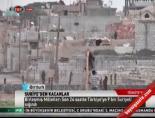 Suriye'den Kaçanlar online video izle
