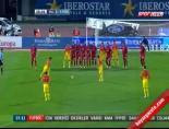 Mallorca - Barcelona: 2-4 (İspanya La Liga Maç Özeti)