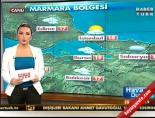Selay Dilber - Hava Durumu (20 Kasım 2012)