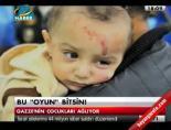 Gazze ağlıyor online video izle