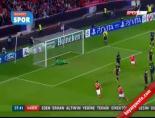 Benfica Celtic: 2-1 Maçın Özeti ve Golleri (21 Kasım 2012)