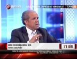 Şamil Tayyar:CHP'li Refik Eryılmaz'ın El-Muhaberat'la ilişkisi var