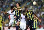 Fenerbahçe Marsilya Maçı Ne Zaman, Hangi Kanalda? (22 Kasım 2012)
