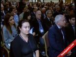 Türkiye Bilişim Derneği 29. Ulusal Bilişim Kurultayı