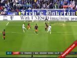 Malaga Valencia: 4-0 Maçın Özeti ve Golleri