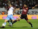 Trabzonspor Eskişehirspor Maçı Lig TV'den Canlı Yayınlanacak