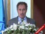 Kültür Bakanı Günay, Muhteşem Yüzyıl İçin Ne Dedi?