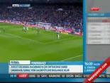 Real Madrid - Real Zaragoza: 4-0 (İspanya La Liga Maç Özeti)