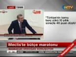 Erdoğan'dan Kemal Kılıçdaroğlu'na sucuk teşekkürü