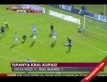 Celta Vigo Real Madrid: 2-1 Maçın Özeti
