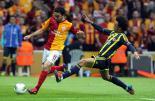 Galatasaray Fenerbahçe Derbisi Ne Zaman? (Maç Saat Kaçta)