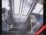 Otobüste Böyle Doğum Yaptı