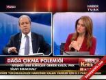 Şamil Tayyar:Devlet gerekirse şeytanla bile görüşür