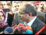 Bakan Dinçer'den Kılıçdaroğlu'na 'sapıklık' Çıkışı