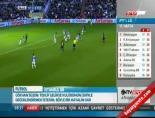 Real Valladolid Barcelona: 1-3 Maç Özeti