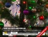 ozbekistan - Yeni yılı kutlamıyorlarHaberi