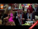 Alemin Kıralı  - Alemin Kıralı Yılbaşı Özel Bölümü Fragmanı