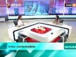Cemalnur Sargut İle Aşka Yolculuk 30.12.2012
