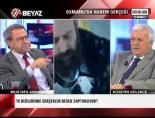 Mustafa Armağan: 'Meral Okay da şimdiki senarisler de İşçi Partili'