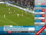 Malaga Granada: 4-0 Maçın Özeti
