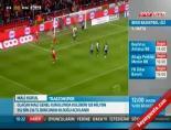 Standard Liege Charleroi: 6-1 Maçın Özeti