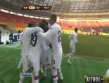Rubin Kazan 0 – 1 Olympiacos