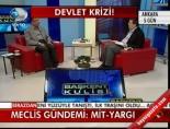 Meclis Gündem Mit- Yargı online video izle