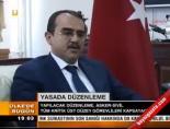 MİT Yasası'nda düzenleme online video izle