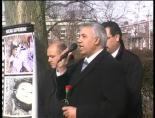 Hocalı Katliamı Lahey'de Anıldı