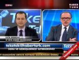 Fatih Erbakan: Babam Dik Durmasa Bu Kadar Bedel Öder Miydi
