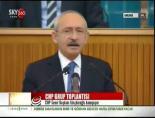 Erdoğan Bölücüdür