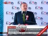Fatih Projesi online video izle