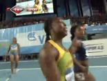 14. Dünya Salon Atletizm Şampiyonasında Son Gün Yarış Özetleri