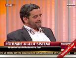 Türköne: Ak Parti 28 Şubatın Rövanşını Alıyor