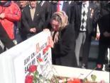 Çorum'da Çanakkale Zaferi'nin 97. Yıldönümü