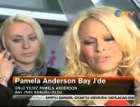 Pamela Anderson Türk Erkekleri İçin Ne Dedi?
