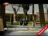 Bir Zamanlar Osmanlı Kıyam  - Bir Zamanlar Osmanlı Kıyam 3. Bölüm Fragmanı