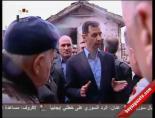 Esad Humusta İnceleme Yaptı