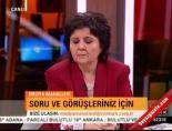 Ayşenur Arslan'dan Habercilik Gafı