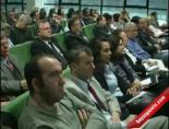 Muhasebeciler Yeni Türk Ticaret Kanununa Hazırlanıyor