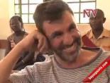 Uganda'da Sapık TürkHaberi