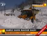 askeri helikopter - Köylüler açkaldı!