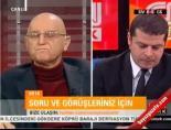 Türkiyede Kürt Sorununa En Anlayışlı Yaklaşan Kurum MİTdir