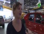 82. Cenevre Otomobil Fuarı 2012