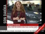 Cenevre Otomobil Fuarı online video izle