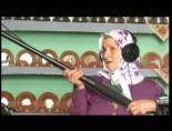 """""""Karadeniz Kadiniyuk Film Bile Çekeyruk"""""""