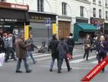 Fransız solu 17 yıl sonra aynı meydanda buluştu