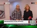 Querasma: Beşiktaşta Kalmak İstiyorum