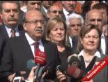 İzmir Büyükşehir Belediyesi'nde Yolsuzluk İddiası Davası