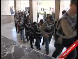 Malatya Cezaevi'nden 80 Hükümlü Tahliye Edildi